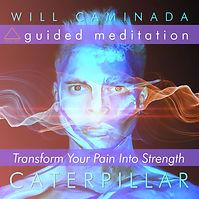 CATERPILLAR Guided Meditation Art Work.j