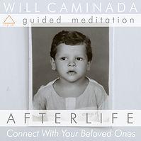 Afterlife Guided Meditation - Beloved On