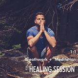 VOUCHER WEBSITE HEALING SESSION (1).png