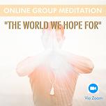 Copy of ZOOM LIVE Meditation.png