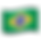 flag-for-brazil_1f1e7-1f1f7.png
