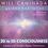 Thumbnail: 3D to 5D CONSCIOUSNESS Meditation