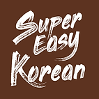 logo_SEK_1400.png