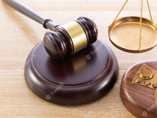 Tort law 불법행위법