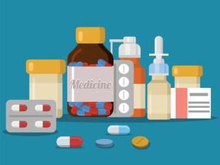 의약품 GMP의 이해