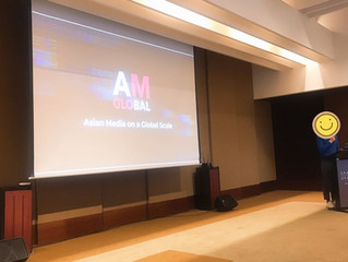 I&T mini-conference in Seoul
