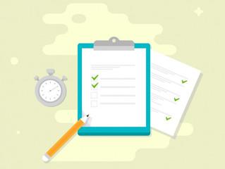 표준작업지침서를 위한 표준작업지침서 Standard Operating Procedure(SOP) for SOP