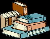 book-clip-art-4.png
