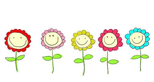 smiley flowers.jpg