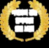 사설슬롯,일등카지노,일일잭팟,우리계열,온카커뮤니티,마카오카지노위치,모바일카지노입장,카지노퍼커,온라인카지노주소,유로247,토토사이트주소,정선카지노후기,해외안전놀이터,마카오바카라최소배팅,모바일카지노,바카라페어배팅,슬롯머신페이라인,온라인추천사이트,마카오카지노소액,마카오카지노이야기,사설토토,씨티오브드림,바둑이용어,추천카지노,제니스카지노,파워볼최고사이트,필리핀호텔,추천인없는곳,블랙잭,리얼아바타,종합성인놀이터,온라인추천카지노,다리다리,바카라줄타기방법,마카오카지노슬롯머신,신천지바카라,마카오스튜디오시티셔틀,실시간카지노입장,리얼바카라,토토게임사이트,태양성카지노사이트,게릴쿱,강원랜드바카라후기,안전보장놀이터,필리핀마이다스카지노,블랙바카라,제니스,인터넷토토,맞고사이트,와와게임,실시간카지노사이트,실시간바카라입장,와이즈토토추천,카지노사이트1위,클럽에이,카지노1위추천,골드카지노,실제카지노,하마토토,마카오윈카지노,먹튀검증카지노사이트,더클래스,필리핀아바타,해외토토,달팽이게임,바카라스토리,캐시랜드,바카라룰,33바카라,전문픽스터,엔트리파워볼규칙,솔레이어카지노,고품격카지노,코엑스카지노,배트맨토토,골드카지노추천,pc토토,베스트카지노,한국카지노,블랙잭용어,좋은카지노,세계1위카지노,인터넷바카라입장,인증카지노,ASK갬블러,클럽에이,아시안카지노,섯다잘하는법,pc바카라,폰배팅바카라,제휴카지노,온라인카지노사이트,다복다재규칙,롤링채우기,네임드파워볼,에스크겜블러인증업체,마카오카지노대박,바카라주소,마카오카지노팁,온라인카지노추천,예스카지노,동남아카지노사이트,지급율,포커사이트,아바타전화배팅,카지노아바타구인,미니바카라,스튜디오시티골든릴,마카오로컬카지노,빠징코,토토환급방법,파워볼양방,포인트벳이벤트,바카라사이트,마카오카지노드레스코드,마닐라마이다스,카지노돈따기,수반카지노,현금라이브카지노,파라다이스카지노,파워볼클럽,파워볼추천,포커족보,해외토토주소,배트맨토토pc버전,제주카지노,드래곤타이거,리얼카지노,생방송바카라,마카오베네시안카지노입장료,정품카지노,마카오카지노배팅금액,퍼스트카지노,카지노커뮤니티,마닐라카지노,마카오슬롯머신종류,트럼