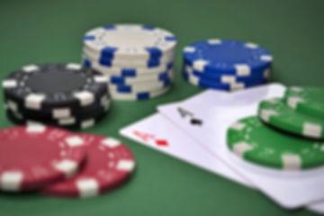 poker-3024531_1920.jpg