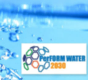 perform water 2030 acqua.jpg