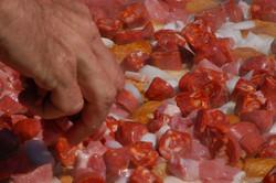 Chorizo Bilbao