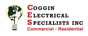 Coggin Electrical Specialists Inc Commer