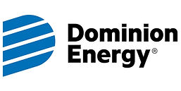 Dominion Energy Logo.jfif