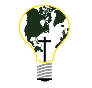 Coggin Electrical Specialists, Inc. Logo