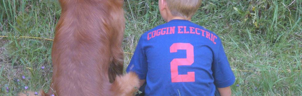 Coggin Electric Jersey.jpg