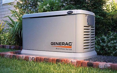 Generac-Home-Backup-Generators.jpg