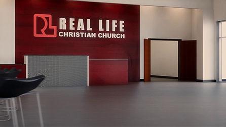 Real Life Christian Church Chesapeake VA