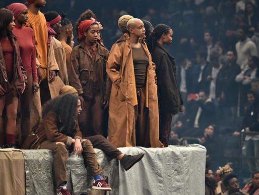 Streetwear: Γιατί το να δείχνεις «φτωχός» είναι μόδα;