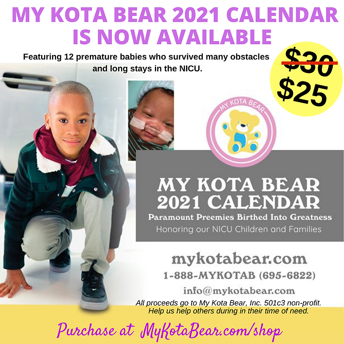 2021 calendar sale.png