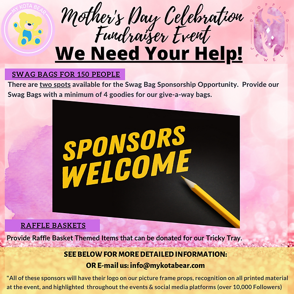 Mother's Day Celebration1.png