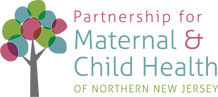 logo png file PMCH.png