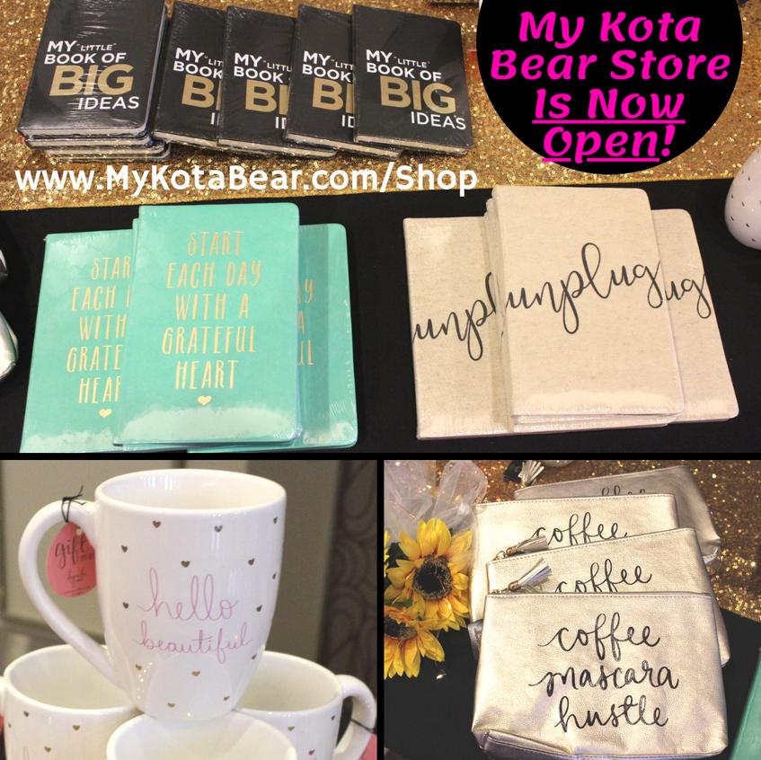 My Kota Store Post
