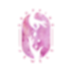 DroppingJewels-TRANSPARENT.png