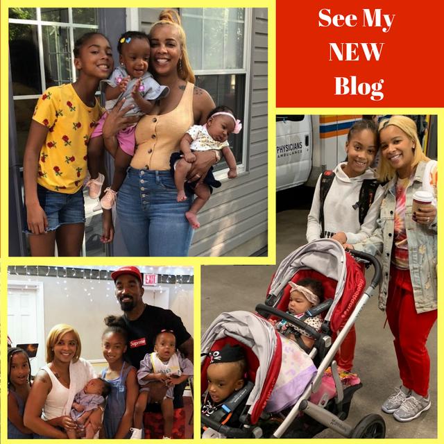 Blog - November 2, 2018