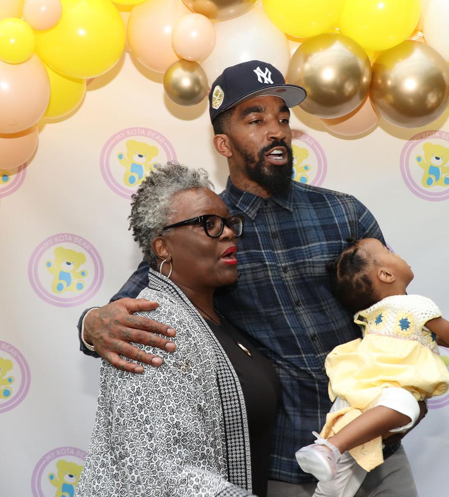 Mother's Day Celebration 2019