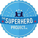 The Super Hero Project.jpg