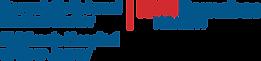 logo-childrens-hospital-of-nj-at-newark-