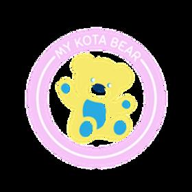 MKB Transparent Logo.png