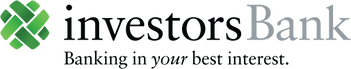 logo-investors-bank.png
