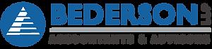 Bederson logo 2.png