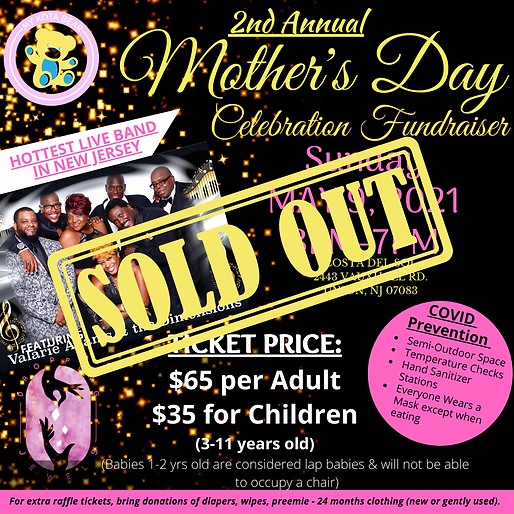 SOLD OUT-Mother's Day Celebration.png