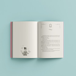 Free_Book_Mockup_7