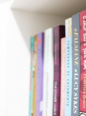 Lista de 10 livros de romance chick lit que você precisa conhecer!
