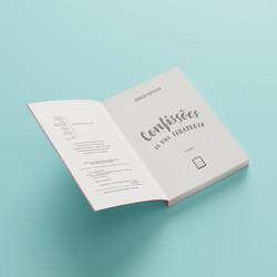 Free_Book_Mockup_3