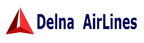 Delna AirLines.png