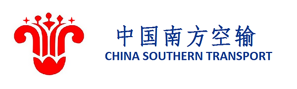 China Southern Transport.png