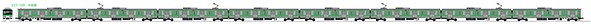 TRC-CEL-TRAIN.png