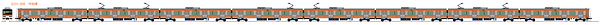 TRC-CTL-TRAIN.png