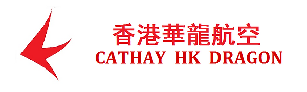 Cathay HK Dragon Airways.png