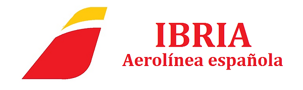 IBRIA Spain Airlines.png