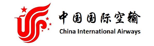 China International Airways.png