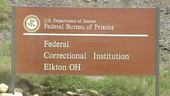 """""""Half this unit is about to die"""": COVID-19 ravages U.S. prisons"""