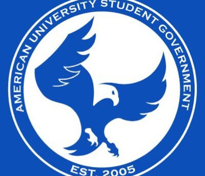 AUSG Poll on Political Beliefs on Campus
