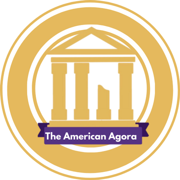 American Agora Weekly Meeting